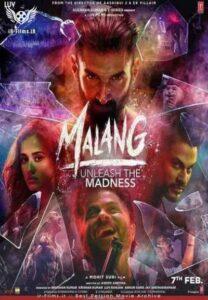 دانلود فیلم مالانگ 2020